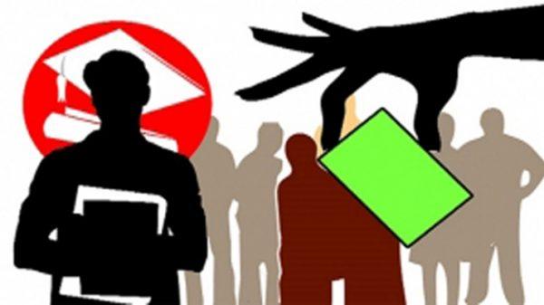 উচ্চশিক্ষিত বেকারত্বের হার বাড়ছে : বেসরকারিখাতে স্থবিরতা