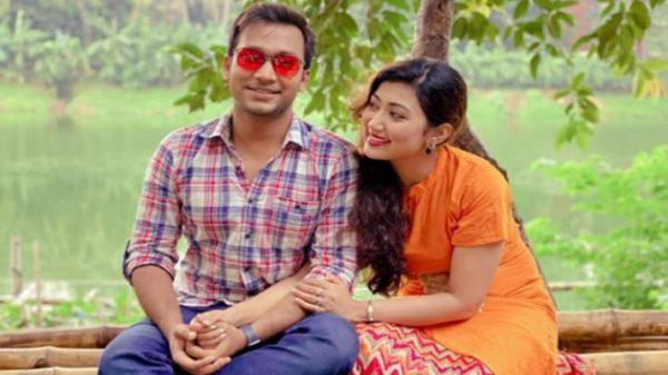 নাগরিক টিভিতে আসছে মঞ্জুরুল হক মঞ্জুর 'দারুন অফার'
