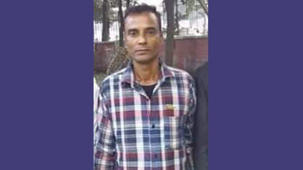বরিশালের হিজলায় সন্ত্রাসী কালু আটক