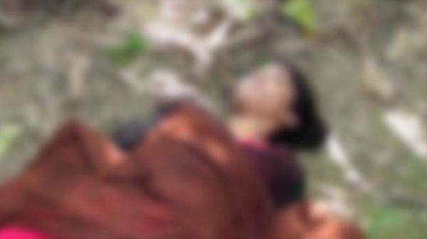 আড়াইহাজারে মাদ্রাসা ছাত্রীকে ধর্ষণের পর হত্যা