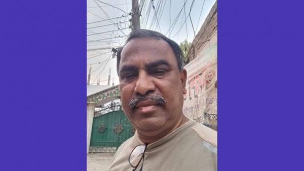 নৌকায় বিএনপি : আ'লীগ নেতা সানাউল্লার আক্ষেপ